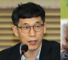 """""""北, 월북자 화장"""" 김어준 표현에…진중권 """"청취율 장사 그만"""""""