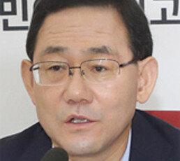 """주호영 """"軍 '연유 몸에 발라 태워라' 북한군 통신 입수"""""""