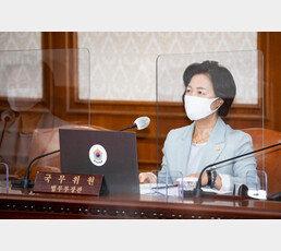 """""""추 장관 아들 조사 과정의 비호 행위는 특검 수사 대상"""""""