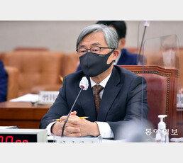 [김순덕의 도발]감사원장 최재형의 절묘한 정치감각
