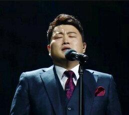[김순덕의 도발]혹시 '트바로티' 김호중… 좋아하세요?