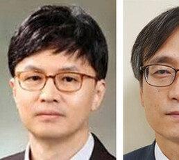 '한동훈과 몸싸움' 정진웅 검사 기소…독직폭행 혐의