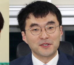 """'판사 사찰 충격적' 김남국에…서민 """"슬램덩크 읽다가 실신하나"""""""
