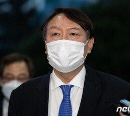"""""""무슨 사생활 침해?""""…尹측, 징계위원 명단 비공개에 이의신청"""