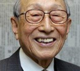 [김형석 칼럼]국민의 신뢰와 희망에 못미치는 야당