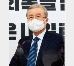 김종인은 왜 '루비오 보고서'를 돌렸나