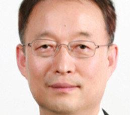 백운규 '원전 즉시 가동중단 지시' 인정… 檢, 이르면 27일 영장 청구
