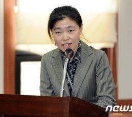 """대검 """"임은정 수사권 법적근거 대라"""" 법무부에 질의서"""