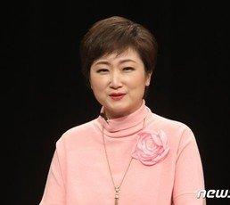 """이언주 """"文, 선거 때마다 친일 프레임…실망 넘어 분노"""""""
