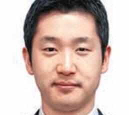 노무현 김근태 토론에 비친 巨與의 폭주와 무능[광화문에서/최우열]