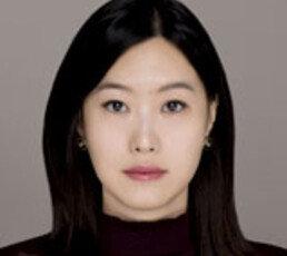 """[광화문에서/김지현]""""더이상 지지할수 없는 이유"""" 민주당에 등돌린 2030"""