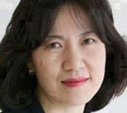 [김순덕 칼럼]인권침해 낙인찍힌 '문재인 보유국'