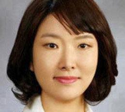 [오늘과 내일/이진영]김어준 퇴출로 끝낼 일 아니다