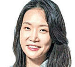 """2년 전 """"삼성 세계 1위""""…그 약속 누가 지키나[광화문에서/김현수]"""