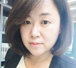 """권경애 변호사 """"김어준·조국 수사하게 되는 날 오길"""""""
