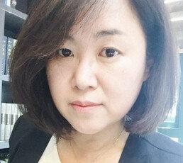 """권경애 """"檢 악마화한 김어준·조국, 수사하게 될 날 오길"""""""