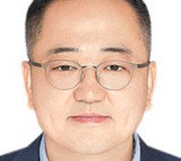 [오늘과 내일/김용석]반도체 강국이 무너지는 세 가지 이유