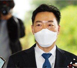 """""""차라리 검찰총장 후보 안 됐으면…"""" 김오수 속내도 복잡했다"""