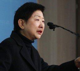 """""""AZ 맞으면 괌 못가…'백신차별' 벌어질 가능성"""""""