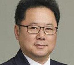 """박성제 해명에 배현진 """"MBC 맛 간지 오래란 말 나와"""""""
