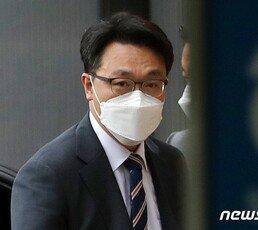 공수처, 시민단체 고발로 '윤석열 입건' 논란