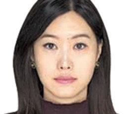 [광화문에서/김지현]'델타 변이'에 발목 잡힌 여당의 '역전 시나리오'