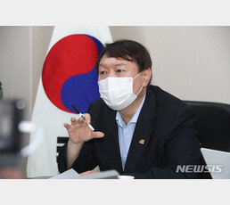 """尹 """"與, 국정원 댓글사건때 얼마나 난리쳤나"""""""