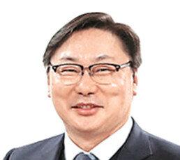 [단독]'천화동인 1호' 대표, 이재명 지사 측근인 이화영의 보좌관 출신