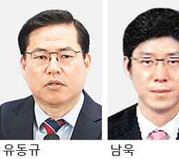 유동규, 이재명 추천으로 작년말 기관장 추천위 참여