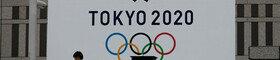 2020 도쿄올림픽 결국 연기…내년 7월 23일 개막