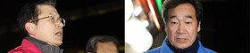 130석 vs 130석…코로나 민심-비례정당 최대변수