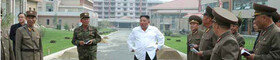 한국, 北인권결의 공동제안 11년만에 불참…이유는?
