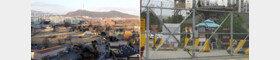분담금 대미 협상카드?…원주·부평·동두천 미군기지 4곳 즉시 반환 합의