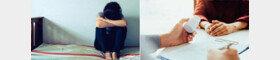 빠르게 우울해지고 있는 2030…우울증 급증해도 치료 못 받는 이유는