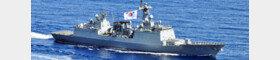 """이란 """"한국 결정 받아들일 수 없다"""" 공개 반대"""
