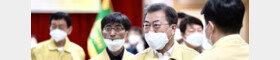 '대구·경북 봉쇄' 與대변인 발언에…뒤늦은 수습 나선 당정청