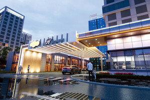 DL 아파트 리모델링 시장서 약진… 대형 건설사 '적과 동침'도 불사