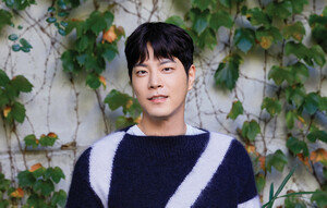 '세상에서 제일 예쁜' 국민 연하남 홍종현