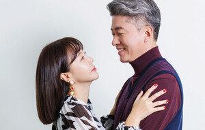 완벽한 부부를 만났다 황혜영 김경록