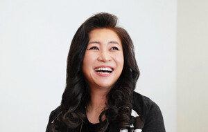 채널A 육아멘토 오은영 '아이의 인생 바꿀 부모의 말 한마디'