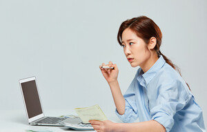 '우먼 버핏' 전성시대 3040 여성이 주식 투자에 성공한 4가지 이유