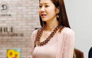 이하늬 · 고현정 · 제시카 심슨.... 다이어트 신으로 등극한 스타들