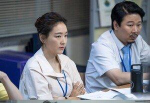 [DAY컷] '닥터탐정' 박진희·봉태규·박지영, 분열 조짐? 살얼음판 대립