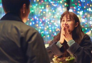 [DAY컷] '가장 보통의 연애' 김래원♥공효진, 현실 연애케미 스틸 대방출