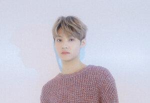 """'프듀X101' 강석화 """"노력해도 1만 방송될 때 아쉬움 느껴"""" [화보]"""