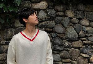 """[DAY컷] 임시완, 코로나19 음성 판정 """"걱정해줘서 고마워요"""""""