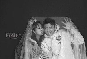 [DAY컷] 홍현희 기부, ♥메이쓴과 결혼 2주년 맞이 선한 영향력