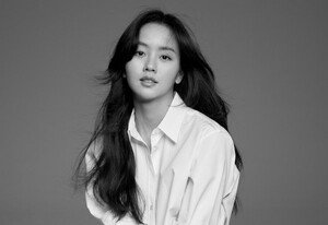 [DAY컷] 김소현, 새 프로필 '청순'
