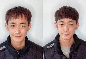 "[DAY컷] 한민관, 증모술 소감 ""민증검사 받나"""