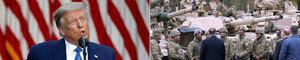 트럼프, 獨주둔 미군 감축 지시…韓등 다른 동맹국도 '우려'